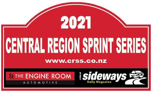 Central Region Sprint Series
